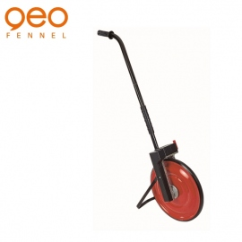 geo-Fennel M 10S