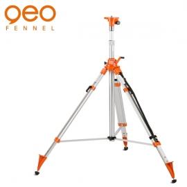 geo-Fennel FS 50-L