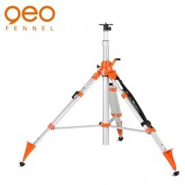 geo-Fennel FS 50-M