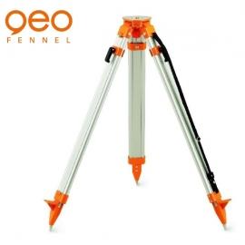 geo-Fennel FS 23