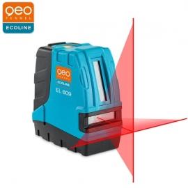 geo-Fennel Ecoline EL 609