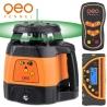 geo-Fennel FLG 245HV-GREEN Tracking