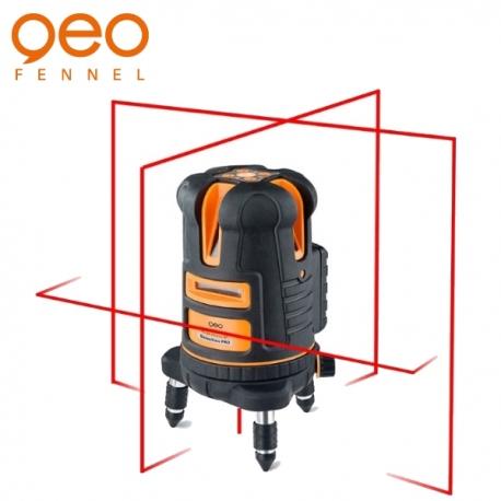 geoFennel FL66 - Xtreme SP