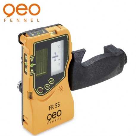geo-Fennel FR 55