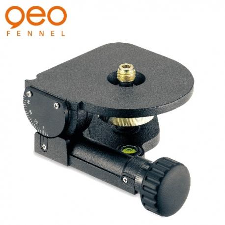 geo-Fennel Grademount