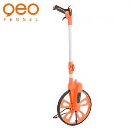 geo-Fennel M 20
