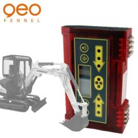 geo-Fennel FMR 600