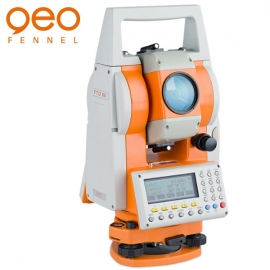geo-Fennel TheoDist FTD 05
