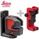 Leica Lino L2-1 + UAl130
