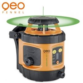 geo-Fennel FLG 190A Green