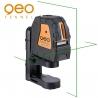 geo-Fennel FLG 40 PowerCross Plus GREEN SP