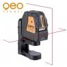 geo-Fennel FLG 40 PowerCross Plus SP