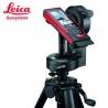 Leica Disto S910-EX
