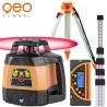 geo-Fennel FL 105H + FR77 (paket)