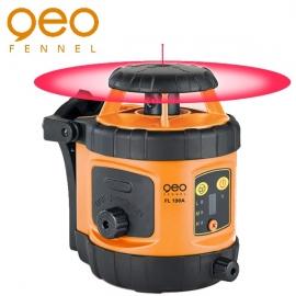 geo-Fennel FLG 190A