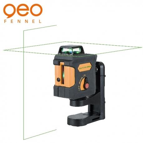 geo-Fennel Geo1X-360 Green