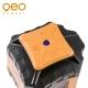 geo-Fennel FL 220HV + FR45