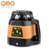 geo-Fennel FL 245HV + (s FR45)