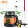 geo-Fennel FL 245HV GREEN (paket)