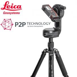 Leica Disto X3