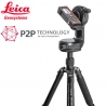 Leica Disto X3 - P2P paket
