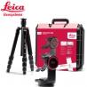 Leica DST360