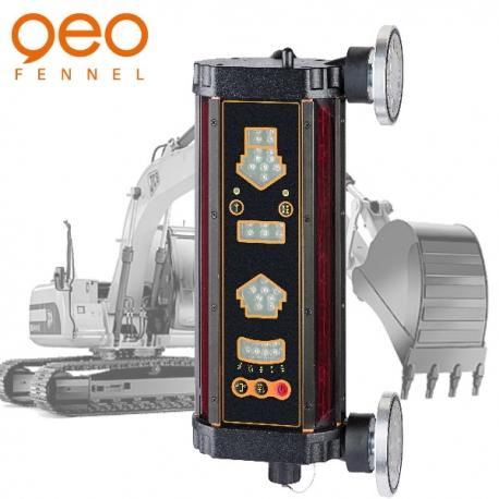 geo-Fennel_FMR 800