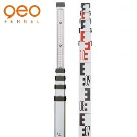 geo-Fennel TN 14