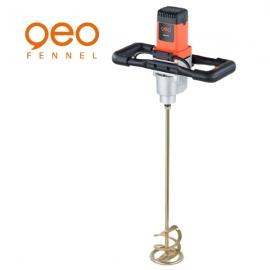geo-Fennel Mixer FM 1010