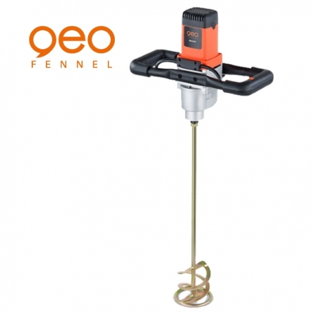 geo-Fennel FHT 100