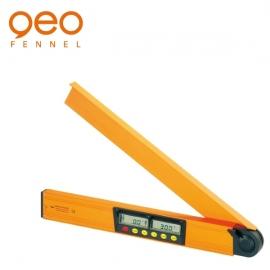 geo-Fennel Multi-Digit Pro +