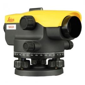 Leica NA324