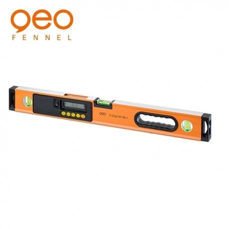 geo-Fennel SDigit 60+