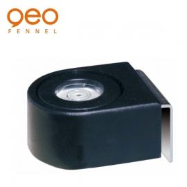 geo-Fennel TN 15-0