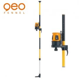 geo-Fennel FS 14