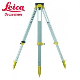 Leica GST103