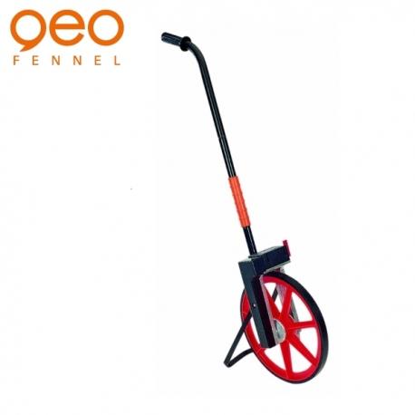 geo-Fennel M 10