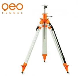 geo-Fennel FS 30-M