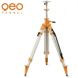 geo-Fennel FS 30-L