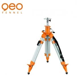 geo-Fennel FS 30-S