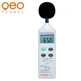geo-Fennel FSM 130+