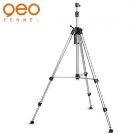 geo-Fennel FS 13