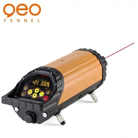 geo-fennel FKL 55
