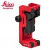 Leica UAL130