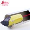 Leica Piper 200