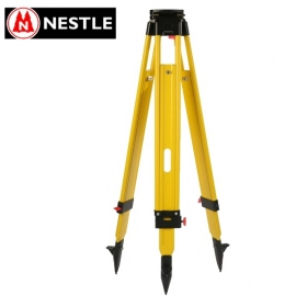 Nestle 13702000
