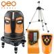 geo-Fennel FL70 Premium Liner SP