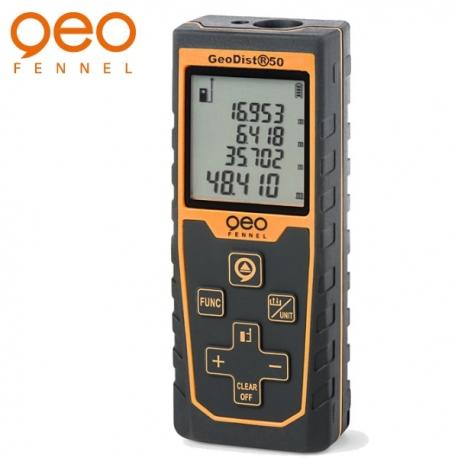 geo-Fennel GeoDist 50