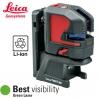 Leica Lino L2P5G-1