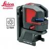 Leica Lino L2P5-1